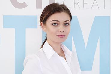 Marlena Goćkowska